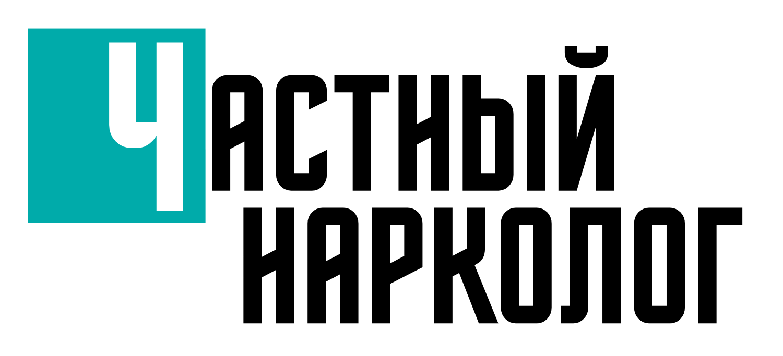 cropped-наркологи-москвы.png